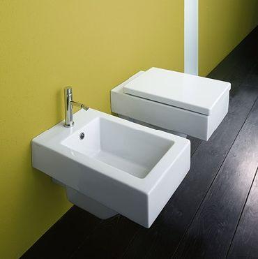 kopalniški bide