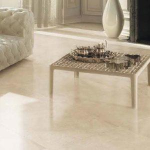 Keramične ploščice mozaik