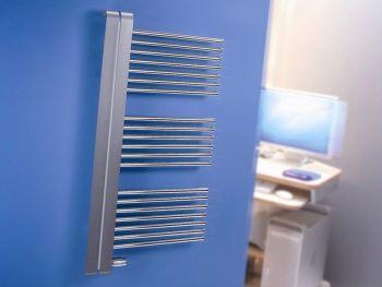 ogrevanje radiator