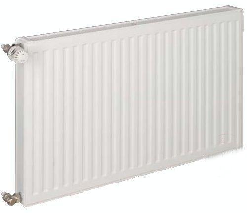 cene radiatorjev