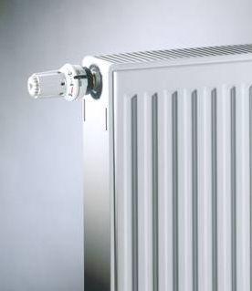 radiatorski ventil