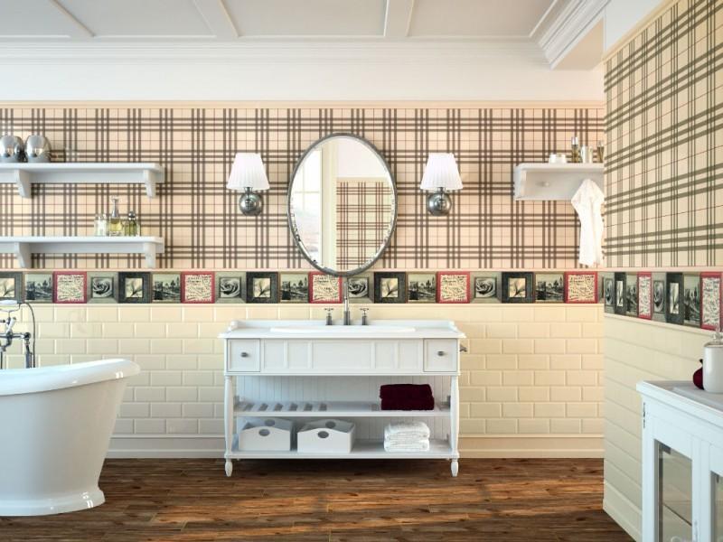 talne keramične ploščice za kopalnico