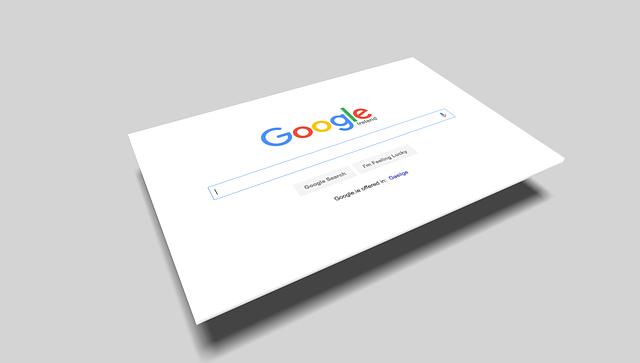 Optimizacija spletne strani za iskalnike