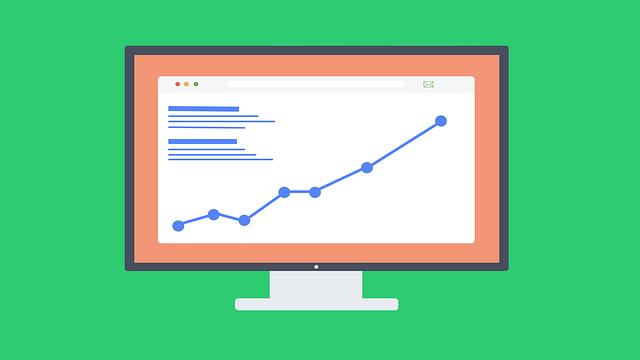 Spletna optimizacija Wordpress