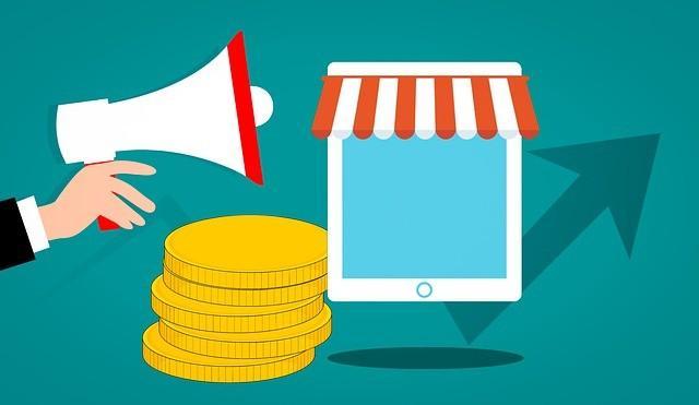 Izdelava kvalitetnih spletnih trgovin Magento