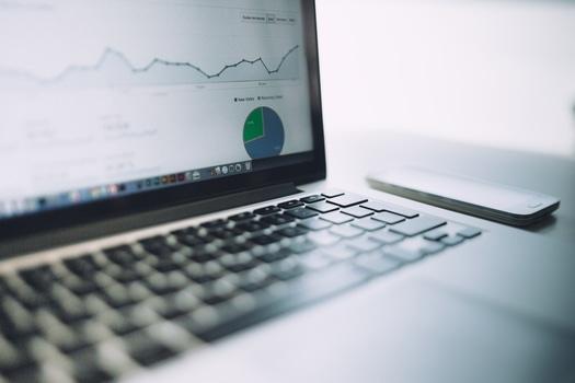 Optimizacija spletnih strani in izdelava