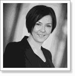Tamara Gogić