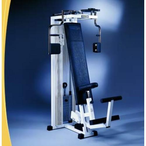 Rabljena fitnes oprema