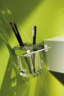 kopalniška oprema dodatki