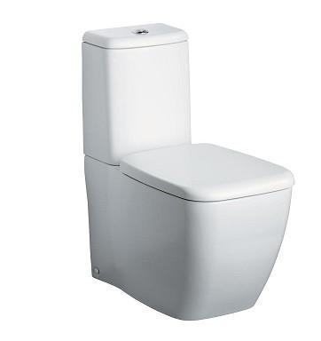 Podometni WC kotlički