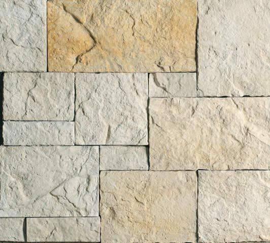 Zunanje keramične ploščice imitacija kamna