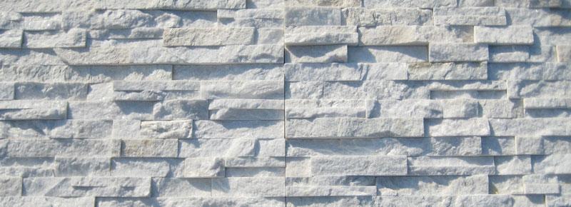 Dekorativni kamen rustika | Kamnoseštvo Marnit d.o.o.