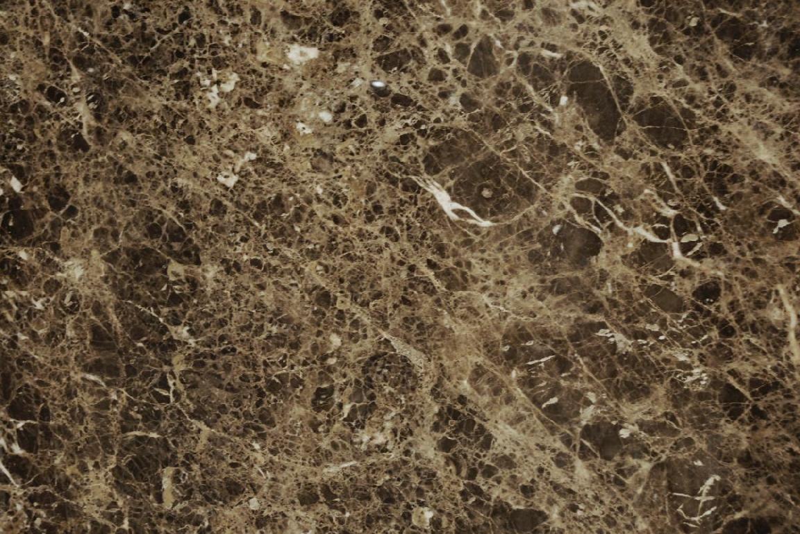 Marmor - Kamnoseštvo Marnit