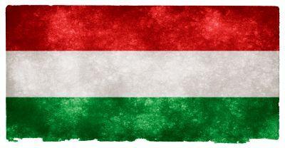 Prevozi na Madžarsko