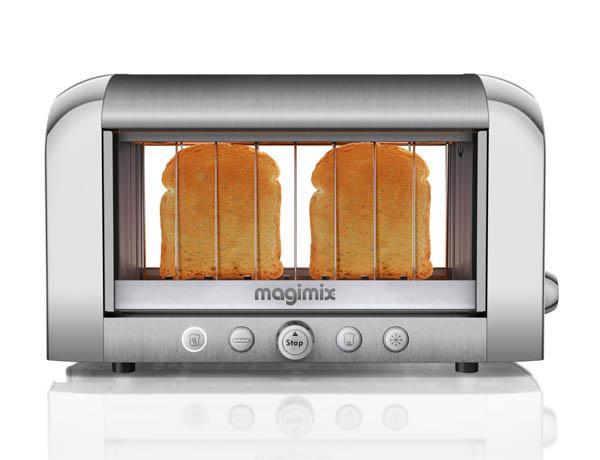 Toaster Magimix