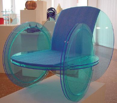 Izdelki iz pleksi stekla | Neonart