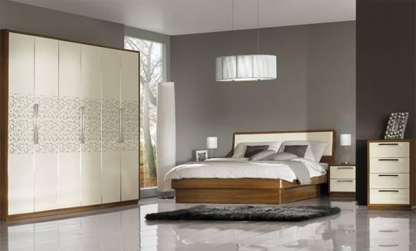 Alples - spalnica Samba