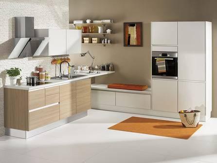Akcija modernih kuhinj