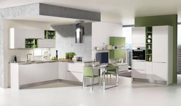 barve kuhinj