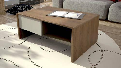 mizice za dnevno sobo