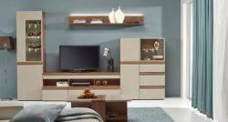 Moderne dnevne sobe Alples