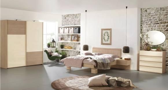 Moderne in edinstvene spalnice