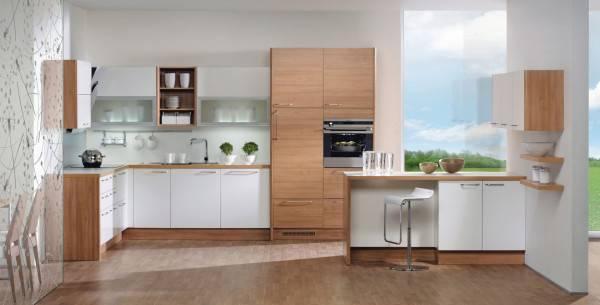 salon kuhinj alples