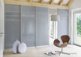 najcenejše vgradne omare drsna vrata iz stekla