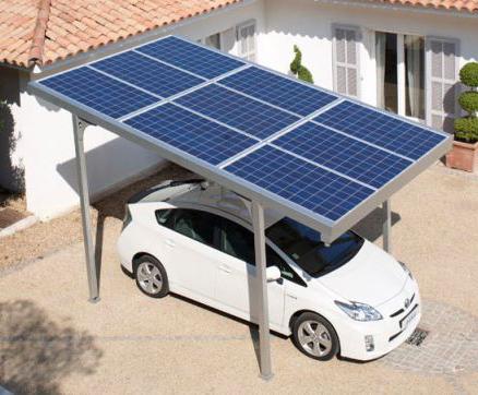 V podjetju Sol Navitas za ceno sončne elektrarne dobite največ