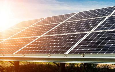 Prednosti uporabe sončne elektarne doma