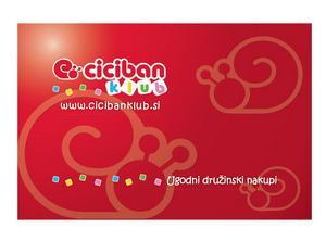 Ciciban klub