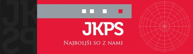 Recruitment Slovenia JKPS d.o.o.