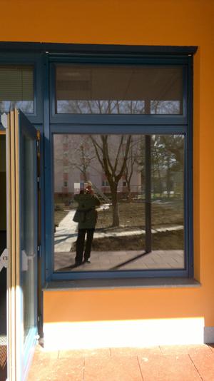 Mizar Volčja Draga | Alu-les okna