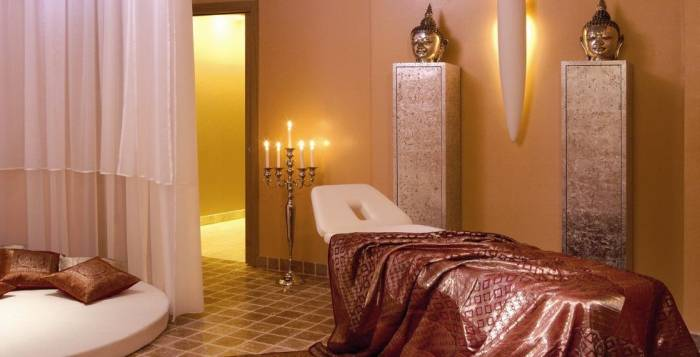 Ročna anticelulitna masaža