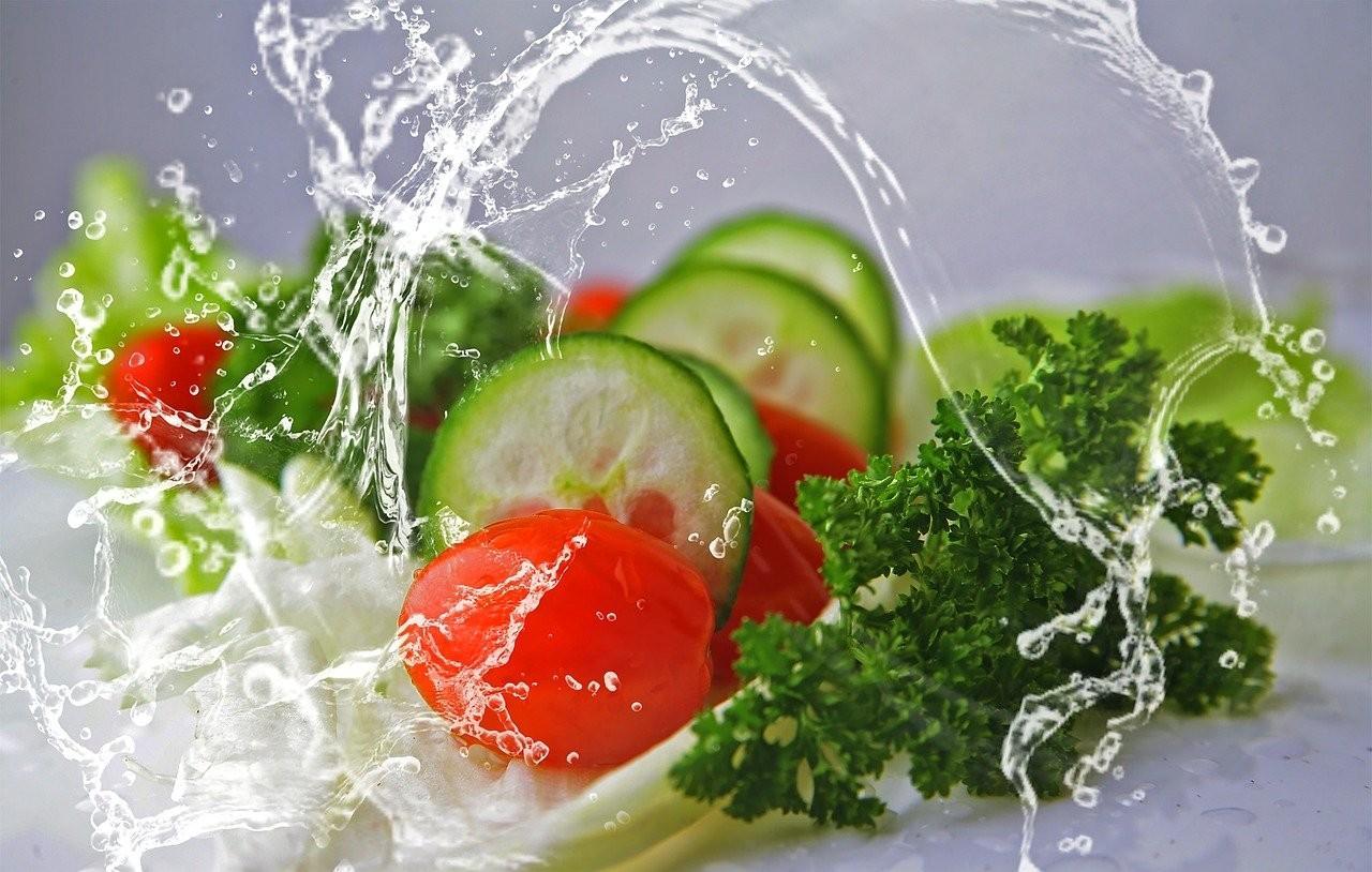 S hrano proti celulitu
