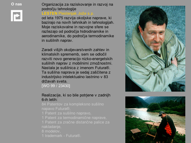 Jože Plestenjak