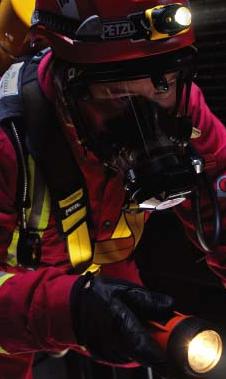 Ocena požarne ogroženosti