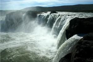 Islandija | Potovanja po Islandiji