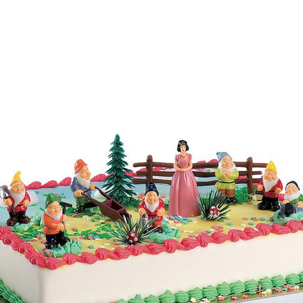 Dekoracija za torte