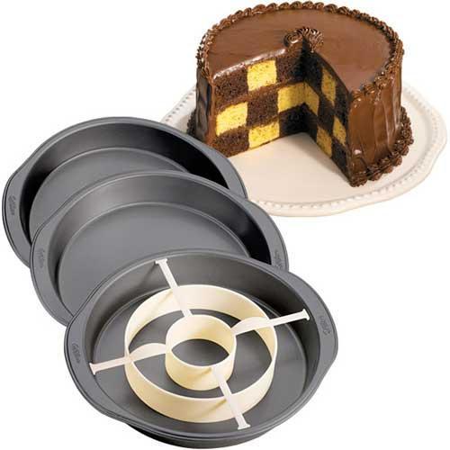 Model za torto