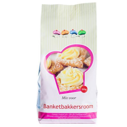 Moka in sladice brez glutena