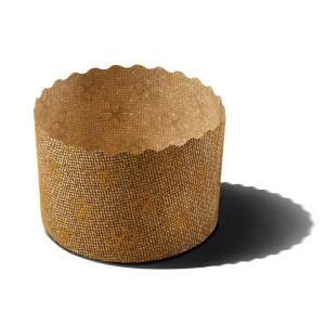 Papirnati pekači za enkratno uporabo