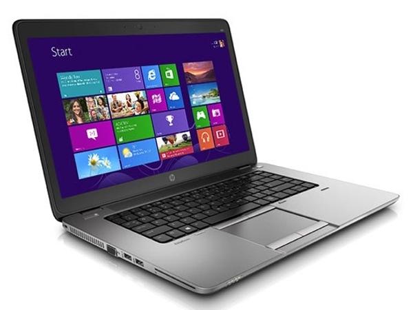 prenosnik HP EliteBook