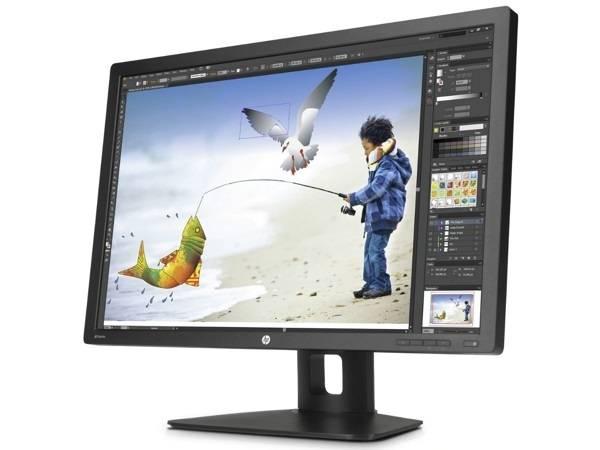 monitor za računalnik HP