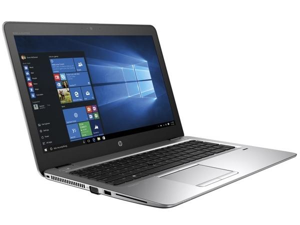 Prenosni računalnik HP Elitebook