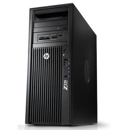 najboljši računalniki