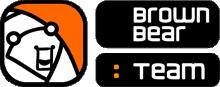 BBT računalniki