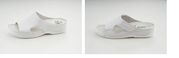Anatomska ortopedska obutev, anatomski ortopedski čevlji