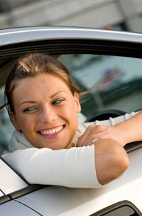 Povratniki za vozniški izpit