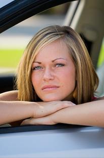 Ponovno opravljanje vozniškega izpita